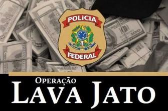 """LAVA JATO DESBARATOU A INDÚSTRIA DA PROPINA DE ALGUMAS EMPREITEIRAS – Haviam lançado um novo produto """"tipo exportação"""""""