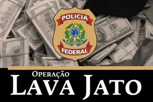 Operacaoo-Lava-Jato1