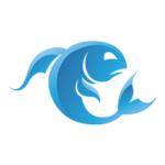 Horóscopo do mês para Peixes