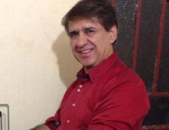 Coluna Eron J Silva – 02/11/17
