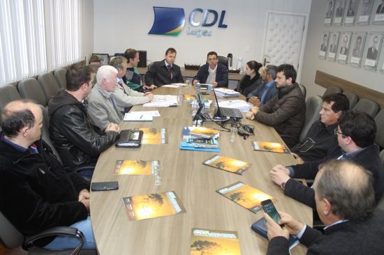 Conselho_aprova_doacao_de_terreno_para_o_Grupo_Koch_1503514359