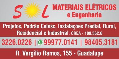 Eletricidade-SolMateriaisEletricos_3cmx1col2017-02-13_11823