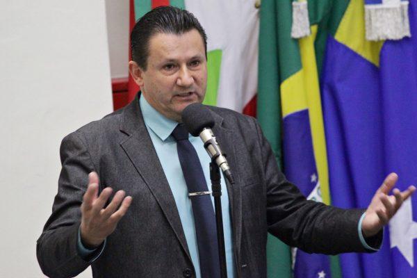 Remoção de parque infantil no bairro Centenário gera questionamentos na Câmara (3)