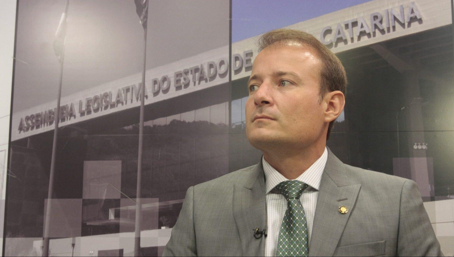 ELEIÇÕES 2018 DISPUTA PARA AL SERÁ BRIGA DE FOICE
