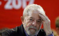 Lula: projeto ambicioso que pretendia durar 60 anos