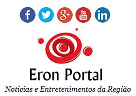 LOGOMARCA ERON PORTAL GRANDE