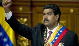 OS RANÇOS DO AUTORITARISMO – Últimos ditadores que resistem à unanimidade contra.