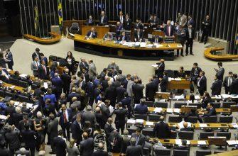 FUNDO BILIONÁRIO DE CAMPANHA – Não seria melhor aprovar leis mais rigorosas para punir mal feitos?