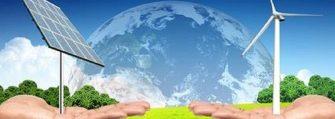 O MUNDO QUE NOS CERCA SERÁ CADA VEZ MAIS INTELIGENTE – E a palavra mágica será ENERGIA. Como gerá-la sem comprometer o meio ambiente?