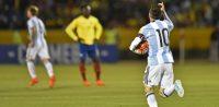 lionel-messi-comemora-apos-marcar-para-a-argentina-contra-o-equador-1507679984753_615x300