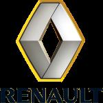 renault_logo_512_png_by_mahesh69a-d48aldl