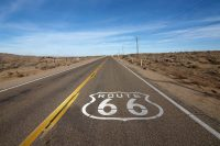 route66-793x526