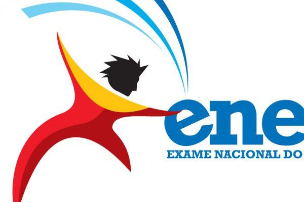 enemcxv