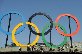 Maior legado das Olimpíadas – prisões e elefantes brancos