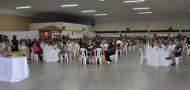 CLIP FESTA 11 ANOS ÁGUIAS FOREVER. CLIQUE NO LINK: http://eronportal.com.br/chip-11-anos-sistema-forever-aguias-brasil/