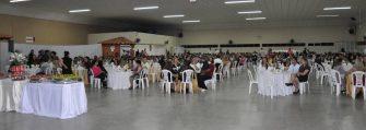 SÉRIE MEMORÁVEIS EVENTOS DA FOREVER ÁGUIAS BRASIL DE CRICIÚMA – Clip especial dos 11 anos: 2017 em Urussanga