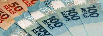 MUNICÍPIOS CATARINENSES DEVEM RECEBER CERCA DE R$ 11,8 MILHÕES COM PROPOSTA APROVADA NO SENADO