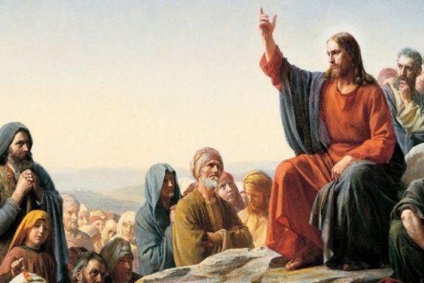 novo jesus