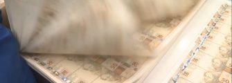 EDITORIAL:  A DÍVIDA PÚBLICA DE R$ 3,559 TRILHÕES – Potencial atômico e astronômico