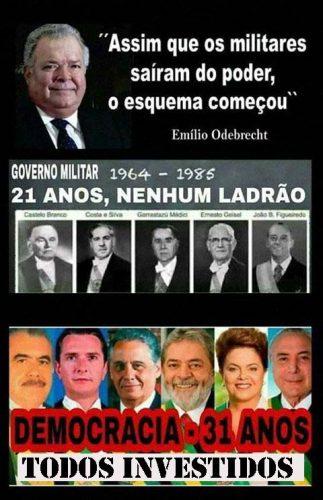 Publicado por Eduardo G. Souza