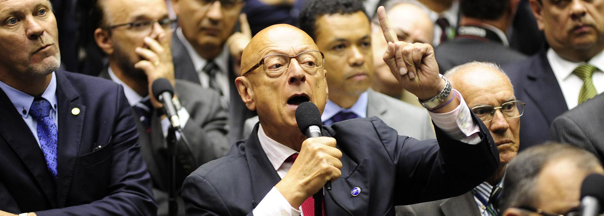 Esperidião-Amin-PEC-287