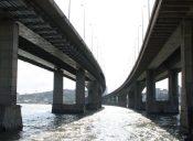 Pontes_Florianópolis_SC_002