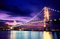florianopolis-historia-ponte