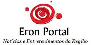LOGOMARCA-ERON-PORTAL-GRANDE