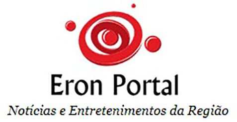 O INFERNO ASTRAL DOS EX-GOVERNADORES DO RIO – Os ex-governadores vivos ou estão presos ou passaram pelos presídios que construíram.