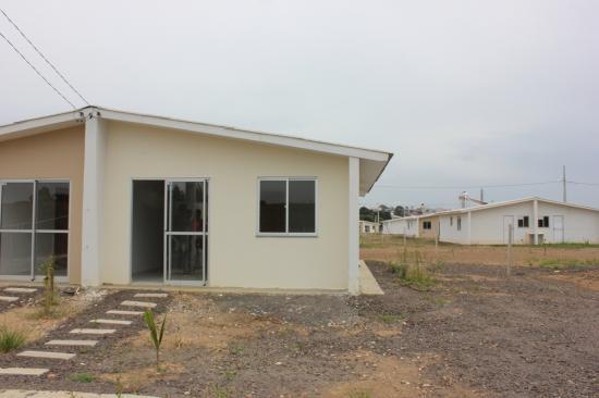 Obras_de_saneamento_do_complexo_Ponte_Grande_sao_retomadas_1520530287