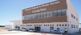 SÉRIE ELEFANTE BRANCO – Obras a passo de tartaruga para desperdiçar dinheiro