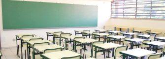 """UNIVERSIDADE PÚBLICA BRASILEIRA – """"Ensino Superior para ricos e indústria de escolas caras no 2º grau""""."""