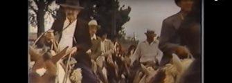 ASSOCIATIVISMO E COOPERATIVISMO – Vídeo mostra sua origem em Lages