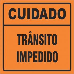 Trânsito será interditado na noite desta terça devido à procissão na Avenida Dom Pedro II