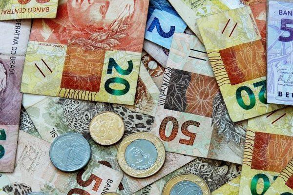 nhoque-fortuna-simpatia-ganhar-dinheiro_1513871551