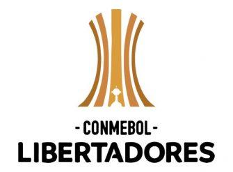 LIBERTADORES 2020 – Palmeiras é bicampeão da América e está na disputa de campeão mundial