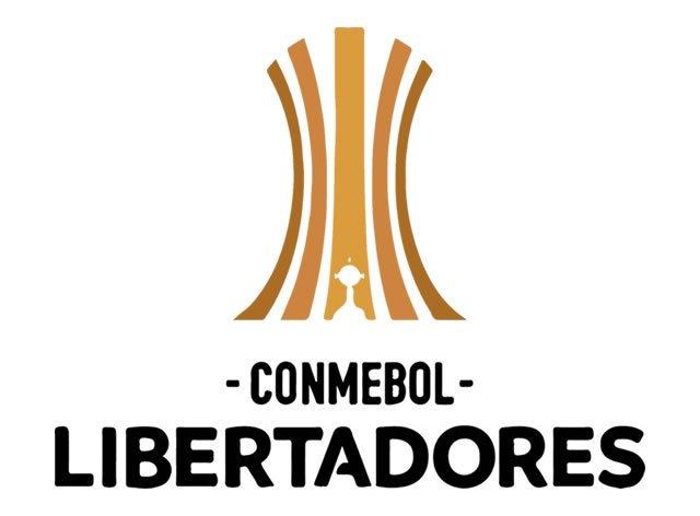 LIBERTADORES 2020/SORTEIO: Flamengo e Palmeiras pegam adversários teoricamente fracos. Inter e Athletico-PR enfrentam dois supercampeões argentinos.