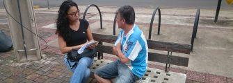 VEREADOR POLÊMICO É CASSADO – Veja tudo na reportagem da Kátia Pêggo enviada especial do Eron Portal