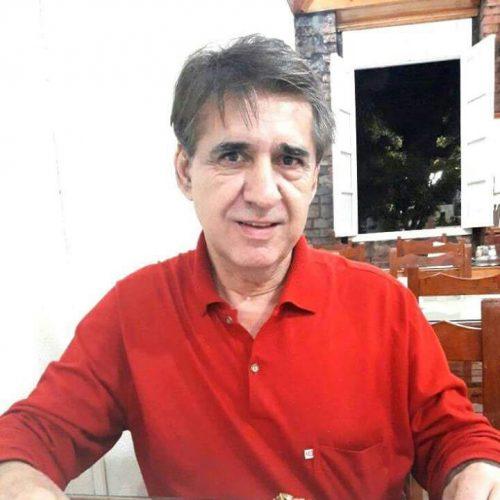 Eron J. Silva