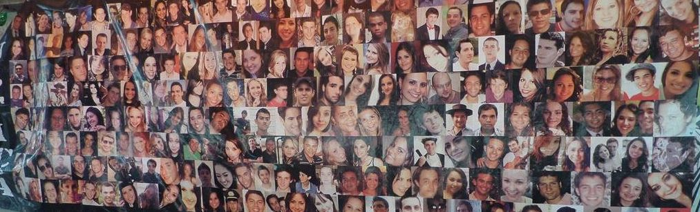 TRAGÉDIA DA BOATE KISS: 08 ANOS – A VIDA JÁ NÃO VALE NEM 1,99 – Pessoas são vítimas desde a bala perdida até o descaso, a ganância, o egoísmo e o abandono