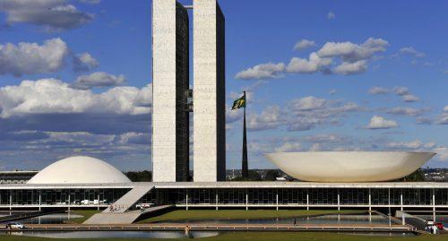 Observatório-Feminino-Congresso-Nacional (1)