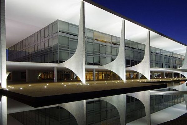 Palácio_do_Planalto_GGFD8938