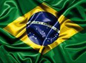 bandeira-do-brasil-180m-x-090cm-em-helanca-copa-2018-D_NQ_NP_885021-MLB20692156739_042016-F
