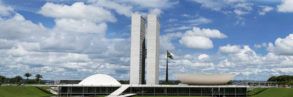 MP DA LIBERDADE ECONÔMICA – Câmara resgata sintonia da livre iniciativa com a Constituição.