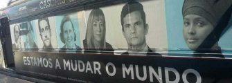 SÉRGIO MORO – Este será quase unanimidade nacional
