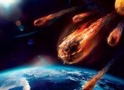 papel-de-parede-adesivo-universo-espaco-terra-6m-20-x-30-D_NQ_NP_647060-MLB26584105345_012018-F