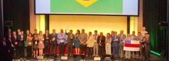 MUNDO VAI COMPRAR TUDO DO AGRONEGÓCIO BRASILEIRO – SC é líder em proteína e Lages vai ganhar com isso