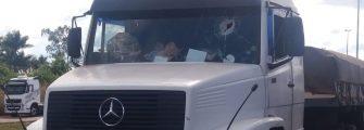EDITORIAL – Um ato inaceitável no protesto: violência gratuita e covarde tira a vida de um trabalhador
