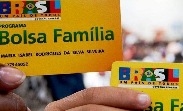 csm_bolsa_familia_06_1437c8b435