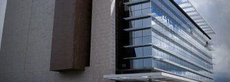 O SUCESSO DO ÓRION PARQUE DE INOVAÇÃO – Passa de seis para 24 empresas residentes em um ano.